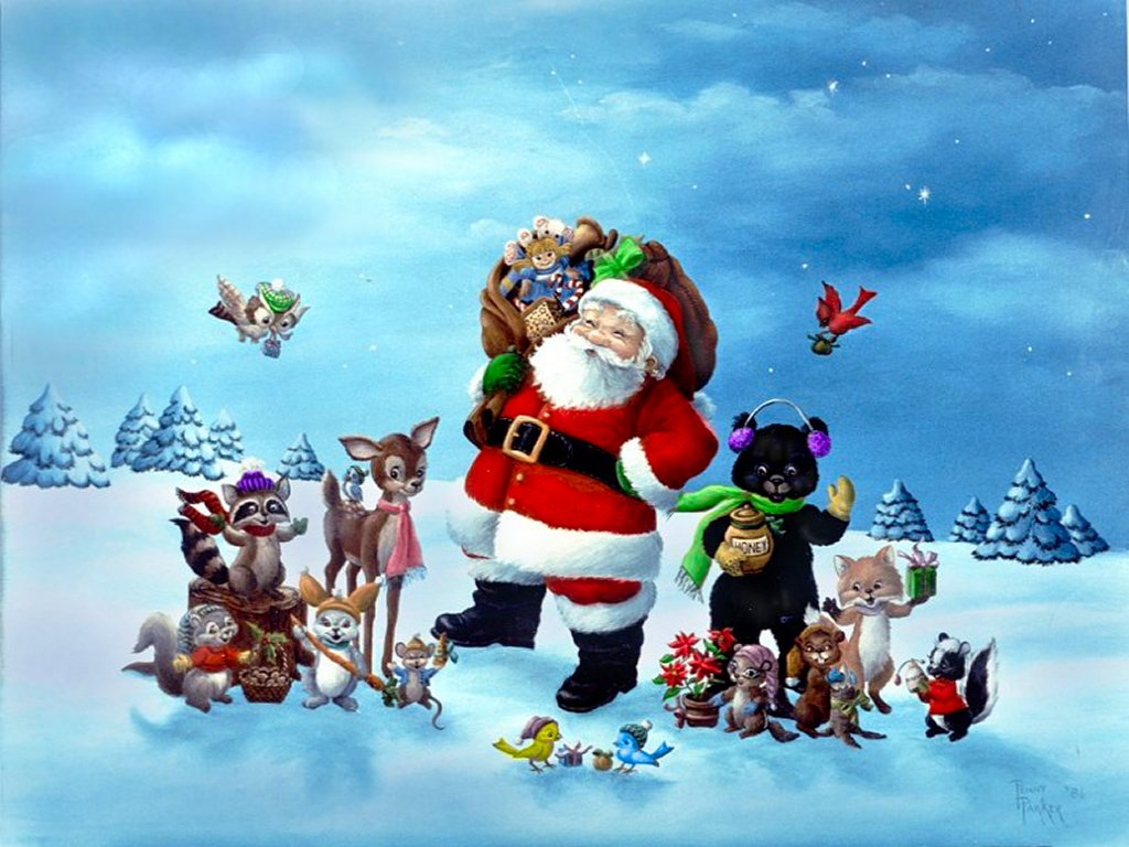 Christmas_Wallpaper_Windows_desktop_backgrounds_Desktop_Backgrounds_Christmas-Wallpapers_for_-Desktop-91