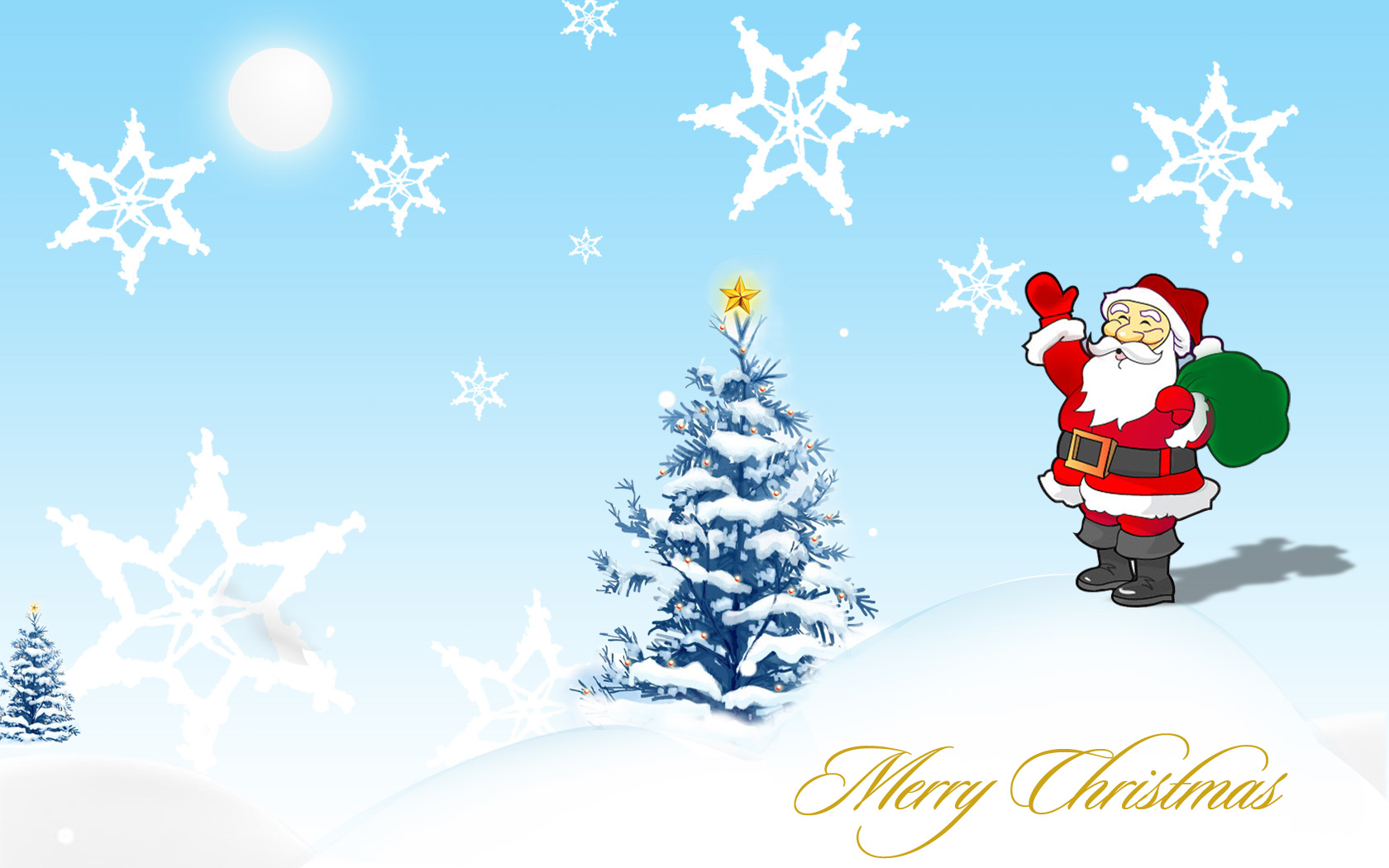 Merry-Christmas-Wallpaper-PC1